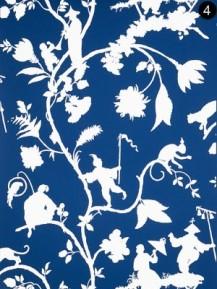 Wallpaper: Stroheim's Cathay Pastora 6023301