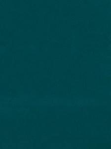 Schumacher Fabric - Gainsborough Velvet - Teal 64539