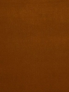 Schumacher Fabric - Gainsborough Velvet - Sienna 64566