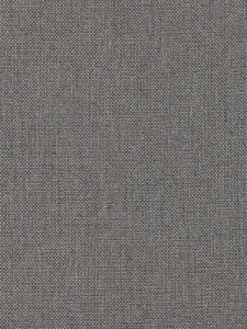 Schumacher Fabric - Cap Ferrat Weave - Oxford Grey 65933