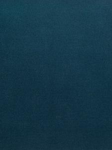 S. Harris Fabric - Rocket - Celestial 8531808