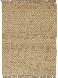 Jaipur Rug - Wiltshire - Taupre/Tan AD11