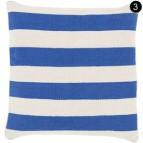 Pillow: Surya bd001