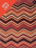 Rug: Jaipur BL25-sale