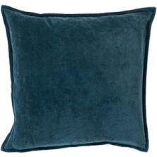 Surya Pillow - CV004