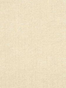 Threads Fabric - Jarah - Cream ED85084_120_0