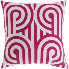 Surya Pillow - FB028