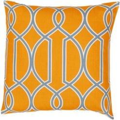 Surya Pillow - FF037