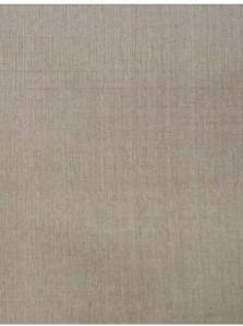 Stout Fabric - Glint - Bisque