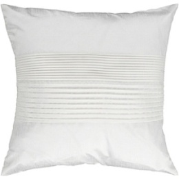 Surya Pillow - HH017