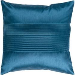 Surya Pillow - HH024