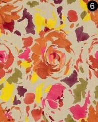 Fabric: Groundworks' Kalos