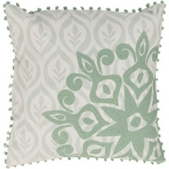 Surya Pillow - KS018