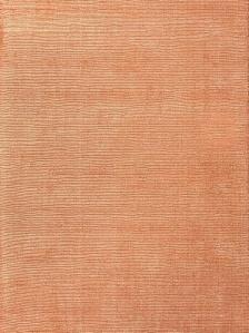 Jaipur Rug - Kelle - Orange KT20