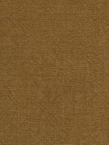 Pindler & Pindler Fabric - Galion - Tobacco Pdl 1990-Tobacco