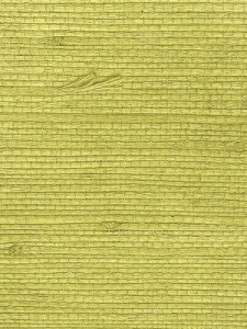 Phillip Jeffries Wallpaper - Juicy Jute Grasscloth - Split Pea