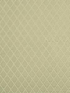 Beacon Hill Fabric - Romandie - Mica