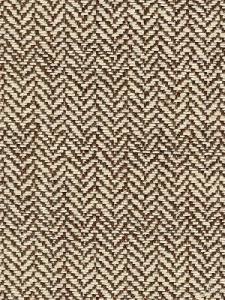 Lee Jofa Fabric - Linen Bevel - Fur SC10011_6_0