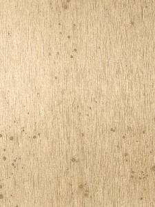 Winfield Thybony Wallpaper - Textured Foil - Rose Gold WGA2566