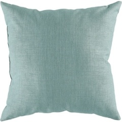 Surya Pillow - ZZ404