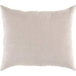 Surya Pillow - ZZ413
