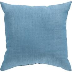 Surya Pillow - ZZ427