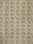 Fabricut Fabric - Bordeaux - Hemp 1739503