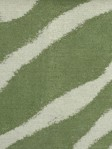 Highland Court Fabric 190075H-597 Grass