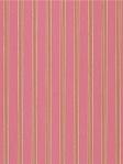 Lee Jofa Fabric Abbot Hall Stripe Pink Silk 2005138_7_0