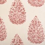 Duralee Fabric John Robshaw 21040-794