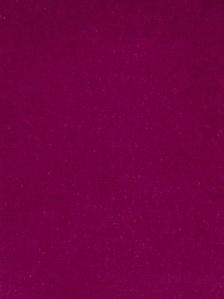 Fabricut Fabric - Luxury Velvet - Jellybean 2579531