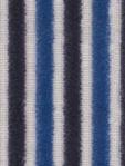 Kravet Fabric - 30339-5