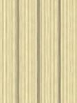 Kravet Stripe Fabric Seabeck Linen 32917_16_0