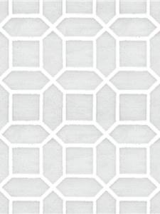 Kravet Fabric - 3626-101