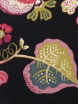 Duralee Fabric 42156-176 Midnight