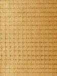 Schumacher Wallpaper Piertro Mosaic Gold 528132