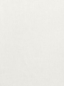 Schumacher Fabric - Sea Breeze Sheer - Coconut 62860