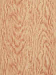 Stroheim Wallpaper Faux Bois Rose 6334406