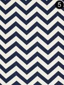 Fabric: Schumacher