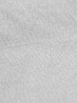 Kravet Sheer Fabric 8544_1_0