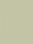 Cole & Son Wallpaper - Sprig and Spot 91_4015_CS