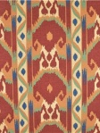 Lee Jofa Fabric New Isfahan Str Indian 939204_LJ_0