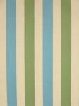 Greenhouse Fabric - A1266 Bermuda
