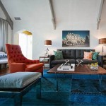 American Dream Builders: Our 4 Favorite Transformations & How to Get the Look