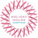 Announcing the Holiday House Hamptons Show House 2014 Designers
