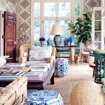 4 Celebrity & Designer Hampton Homes That Are Drop Dead Gorgeous