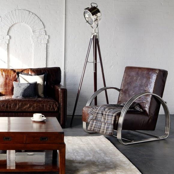 4 Guy-Friendly Decorating Ideas | DecoratorsBest Blog