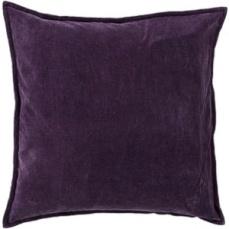Surya Pillow - CV006