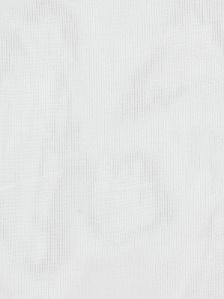 Stout Fabric - Gates - Ivory GATE-1
