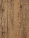 York Wallpaper - Embossed Wood HE1002